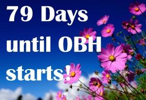 OBH Countdown
