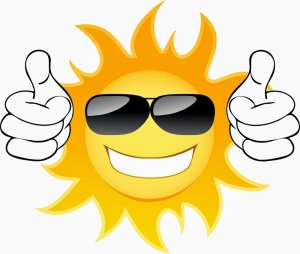 cute-sun-with-sunglasses-clipart-yTkg5reGc