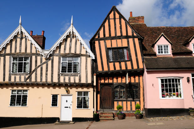 lavenham-to-long-melford-railway-walk-L31P0Eim