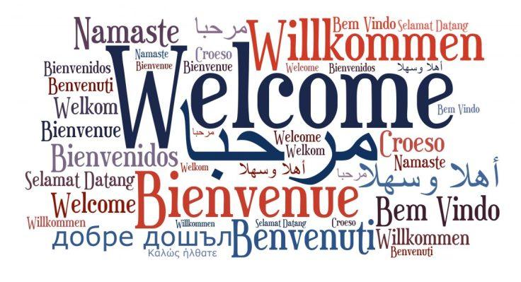 welcome-e1507551952811